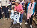 Women's March (32257596660).jpg