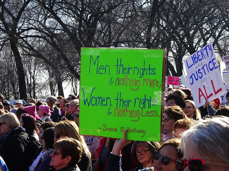 File:Women's March Chicago January 21, 2017 (31633365343).jpg