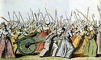 Women's March on Versailles01.jpg