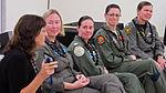 Women in Aviation (7475304202).jpg