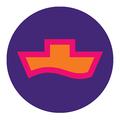 Women on Waves logo.png