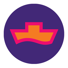 Women on Waves - Wikipedia