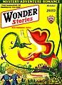 Wonder stories 193010.jpg