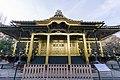 Wongwt 上野東照宮 (17098019409).jpg