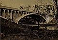 Woodland Place viaduct White Plains.jpg