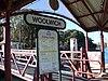WoolwichWharf1.JPG