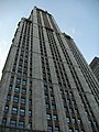 Woolworth Building (down-up) - panoramio.jpg