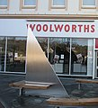 Woolworths Stornoway, Cromwell Street - Closed Down - Exterior.jpg