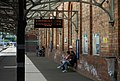 Worcester Shrub Hill railway station MMB 06.jpg