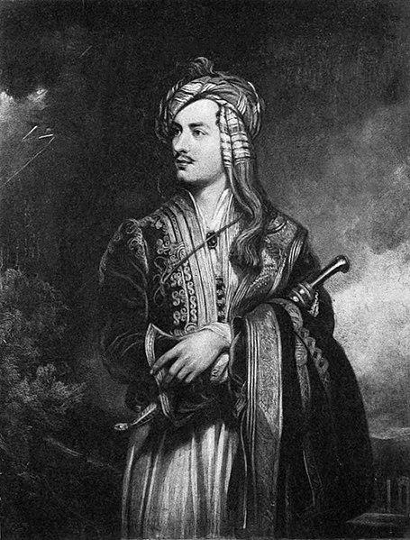 File:Works of Lord Byron Poetry Volume 3 frontispiece.jpg