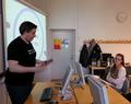 Workshop Lunds universitet mars 2014.png
