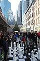 World Chess Championship 2016 Game 2 - 3.jpg