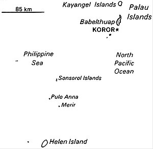 World Factbook (1990) Pacific Islands, Trust Territory of the.jpg