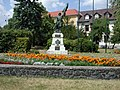 World War I Memorial - panoramio.jpg
