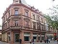 Worms Wilhelm-Leuschner-Straße 04-6-8.jpg