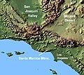 Wpdms shdrlfi020l santa monica mountains.jpg
