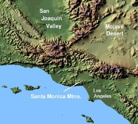 Wpdms shdrlfi020l santa monica mountains.jpg
