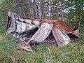 Wreckages.jpg