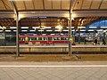 Wrocław - Dworzec Główny - 05 2012 (7479386950).jpg