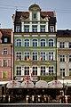 Wrocław Rynek-Ratusz 11-12 sm.jpg