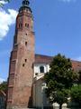 Wschowa kościół farny 4.jpg