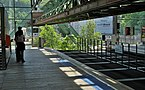 Wuppertal-100522-13319-Schwebebahn.jpg