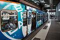 Wuppertal Anlieferung des neuen GTW 2014-11-14 004.jpg