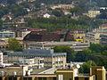 Wuppertal Islandufer 0166.JPG
