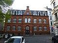 Wuppertal Marienstraße 2014 055.jpg