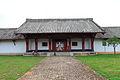 Wuyishan Minyue Wangcheng Bowuguan 2012.08.24 11-00-16.jpg