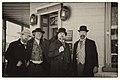 Wyatt Earp Doc Holiday 78.jpg