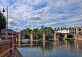 Wye Bridge, Hereford-2.jpg