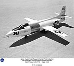X-1A on lakebed DVIDS681558.jpg