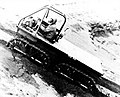 XM900 Wheel-Track Convertible.jpg