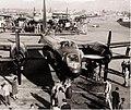 XP2V-1 Dec-1945.jpg