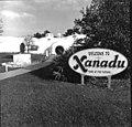 Xanadu-House-entrance-in-Kissimmee-FL-1985.jpg