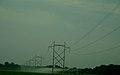Xcel Power Line - panoramio (3).jpg