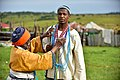Xhosa people, Eastern Cape, South Africa (20518645211).jpg