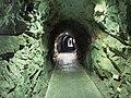 Xianxia Tunnel 仙霞隧道 - panoramio.jpg