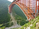 Xiaohe Bridge-1.jpg