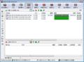 Xtreme chs screenshot.png