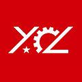 YCLUSA logo thumbnail.jpg