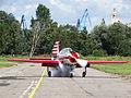 Yak 52 Full Throttle.jpg