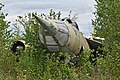 Yakolev Yak-28PP '53 blue' (28477438168).jpg