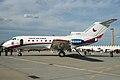 Yakolev Yak-40 0260 (8126118214).jpg