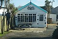 Yakwax Surf & Skate Shop, Guernsey (49557986812).jpg