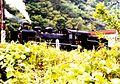 YamaguchiLine Tsuwano JP.jpg