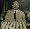 Yamamoto Soji.JPG