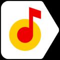 Yandex.Music.png