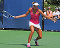 Yanina Wickmayer at the 2010 US Open 04.jpg